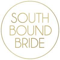 southbound bride logo